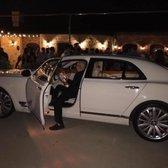 Photo Of Auto Exotic Rental   Houston, TX, United States