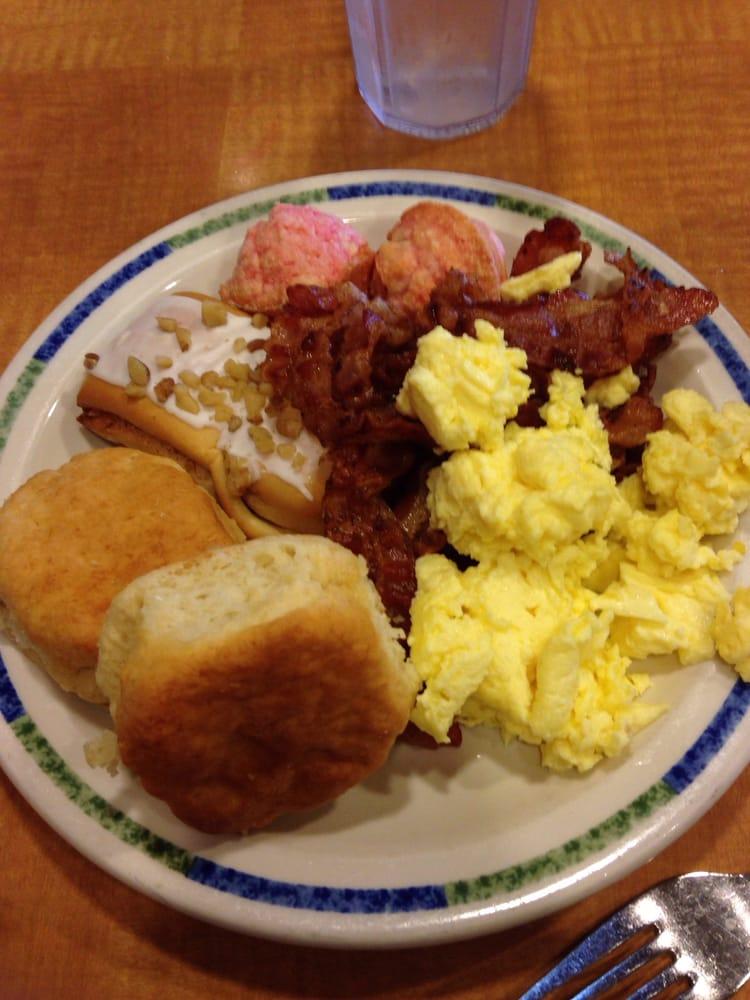 breakfast buffet yummmm yelp rh yelp com eat n park breakfast buffet hours uniontown pa eat n park weekend breakfast buffet hours