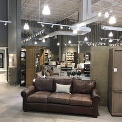 Restoration Hardware Outlet Furniture Stores 800 Brevard Rd