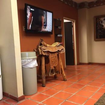 Rancho grande subaru 12 photos 31 reviews for Rancho grande motors in san luis obispo