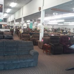 Superbe Photo Of Paulu0027s Furniture Outlet   Rolla, MO, United States ...