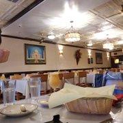 Taj Mahal Indian Restaurant Bar Order Online 60 Photos