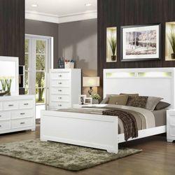Photo Of Design Sofa U0026 Bed   Arlington Heights, IL, United States ...