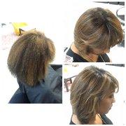 Avant Garde Salon 621 Photos 37 Reviews Hair Salons 11320. Photo Of Roots  Hair Studio North Palm Beach Fl ...