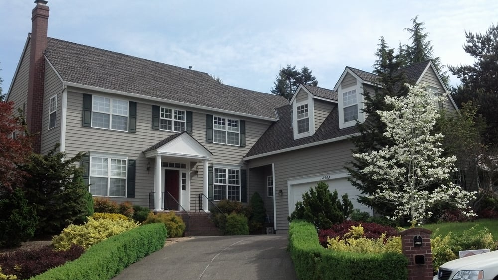 Prime Roofing: Beaverton, OR