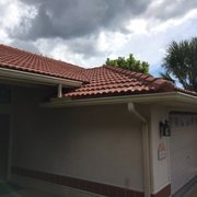 Repaired Photo Of Reliable John Handyman Services Spring Hill Fl United States Completed