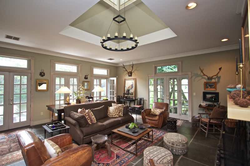 Gabel Real Estate: 798 State Rt 203, Chatham, NY