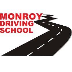 Monroy Driving School Driving Schools 5205 Telephone Rd