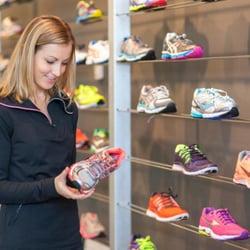 8e66e619e5e2 FitFirst Footwear - Shoe Stores - 3713 Kensington Avenue