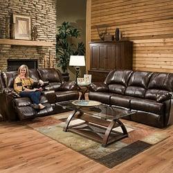 Superieur Photo Of Presleyu0027s Furniture U0026 Home Decor   Tuscaloosa, AL, United States