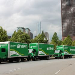 Photo Of Golan S Moving Storage Skokie Il United States