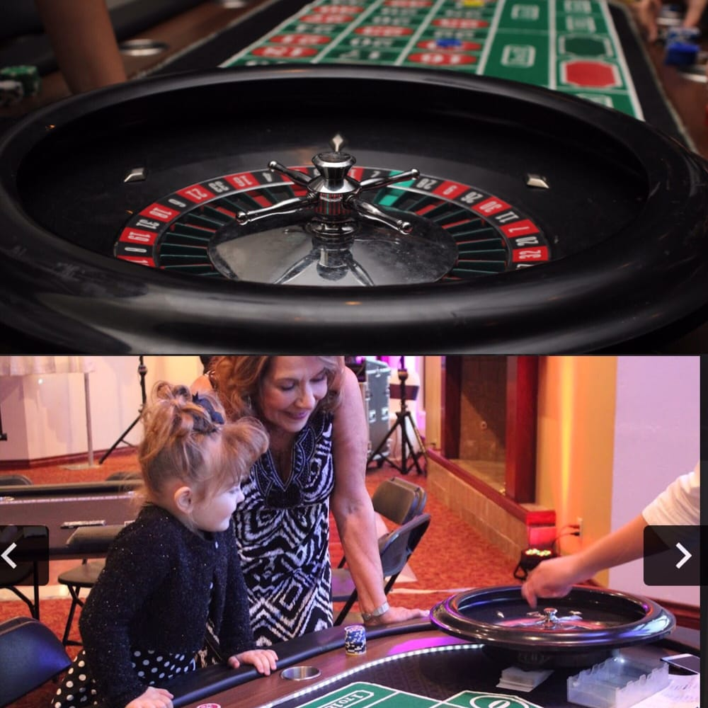 Casino rentals upland casino fallsview niagara resort