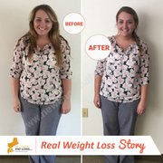 New England Fat Loss 23 Photos 16 Reviews Weight Loss Centers