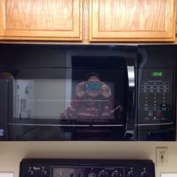 Aaa Home Appliance Repair 112 Reviews Appliances