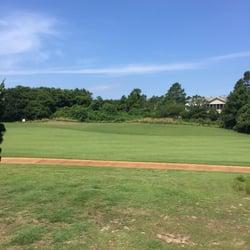 Sea Scape Beach Golf Villas P O A Golf Kitty Hawk NC Phone - Golf kitty hawk nc
