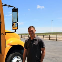 Penske Truck Rental - 17 Photos & 13 Reviews - Truck Rental