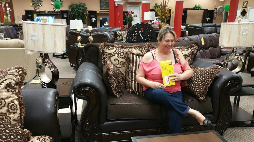 Photo Of Casa Linda Furniture El Monte Ca United States En La