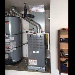 Ashbury Heights Top Hvac Repair Heating Air Conditioning Hvac