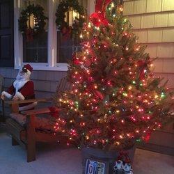 Keris Christmas Tree Farm - 21 Photos - Christmas Trees - 848 Rt ...