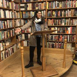 crow bookshop 25 photos 54 reviews bookstores 14 church st