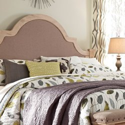 Atlantic Bedding and Furniture - 24 Photos - Furniture ...