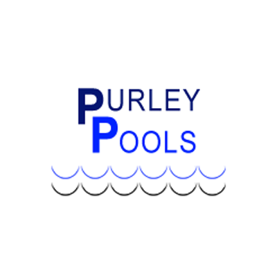 Purley Pools Pool Hot Tub Services Purley Purley