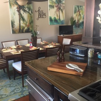 Designer Kitchens & Baths - 30 Photos - Contractors - Las Vegas ...