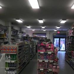 Preferred Pharmacy - Farmacias - 3 E 115th St, East Harlem