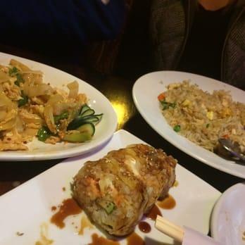 Kobayashi Sushi Amp Asian Kitchen 41 Photos Amp 77 Reviews