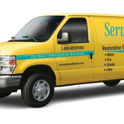 Servicemaster Restoration By Carefree Carpet Cleaning 8812