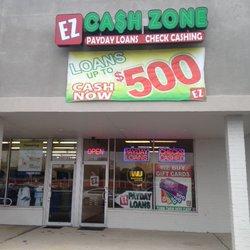 Payday loans el dorado hills ca photo 8