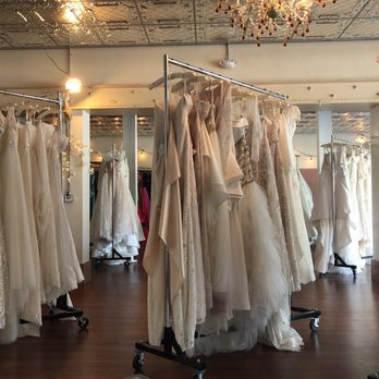 Lucys Always Formally Dressed Womens Clothing 131 Main St