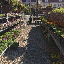 Pemberton Farms Garden Center 80 Photos 192 Reviews