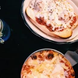 Good Restaurants In Big Bear Lake Ca