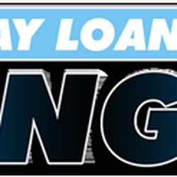 Money payday loans photo 1