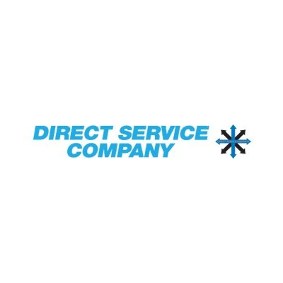 Direct Service Company: 6850 N Interstate Hwy 35 E, Waxahachie, TX
