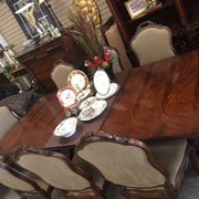 Consignments on Park 26 Photos Furniture Stores 10701 Park