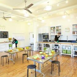 Marvelous Photo Of Taste Buds Kitchen NYC   New York, NY, United States.