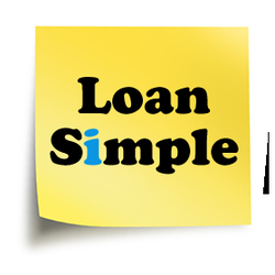 loan simple mortgage brokers 2922 nw loop 410 dellview san