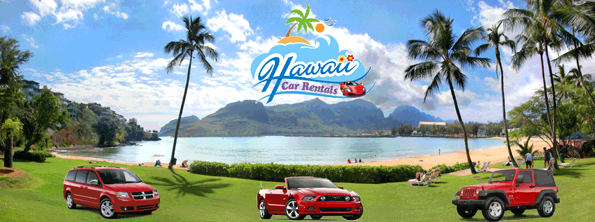 hawaii car rentals honolulu car rental honolulu. Black Bedroom Furniture Sets. Home Design Ideas