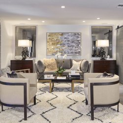David L Merryman Interior Design Interior Design Upper Kirby