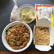 Charmant ... Photo Of Asian Kitchen   Madison, WI, United States. Take Out W/ ...