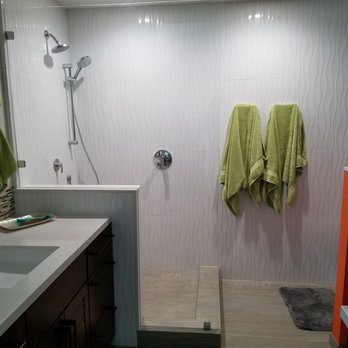Santa Rosa Tile Supply Photos Reviews Flooring - What is the invoice price online tile store
