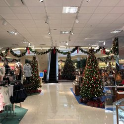0d14154038a Women s Clothing in Brookfield - Yelp