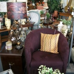 Photo Of Couches To Curios   Overland Park, KS, United States.