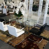Photo Of SoBe Furniture   Boca Raton, FL, United States. Dining Room At