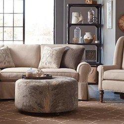 Incroyable Photo Of Michael Anthony Furniture Gallery   Union, NJ, United States