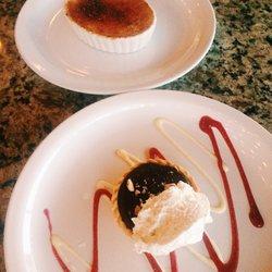 Margauxs Restaurant 194 Photos 204 Reviews American New