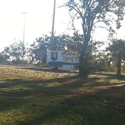 Minas Brasília Tênis Clube - Arena   Stadiums - SCEN TR 3 lt 3 ... d38d78a690e64