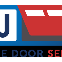 Good Photo Of RJ Garage Door Service   Raleigh, NC, United States